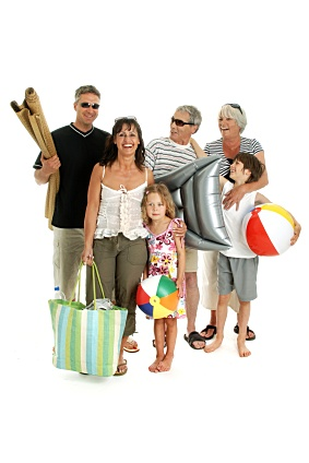 family_vacation_ideas