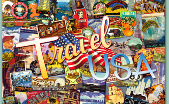 travel_USA_3