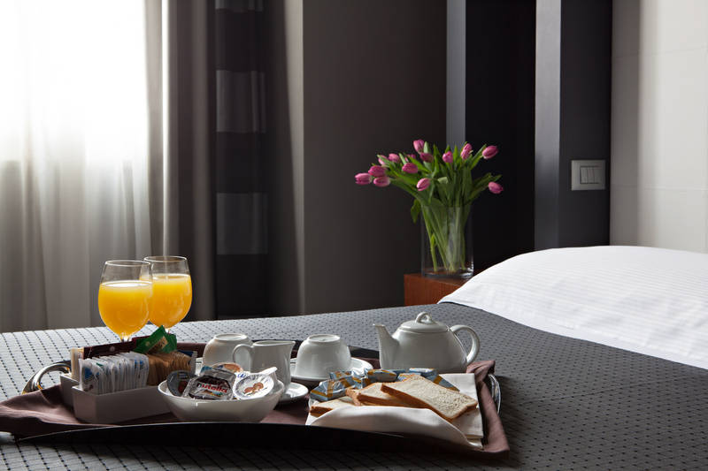hotel metropolis rome rooms 32