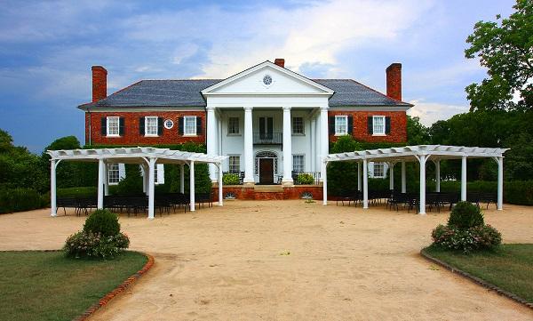 Boone_Hall_Plantation_House