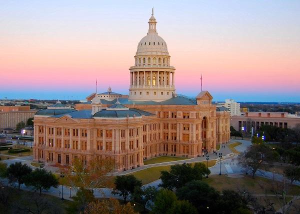 TexasStateCapitol-2010-02