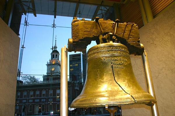 ah-liberty-bell
