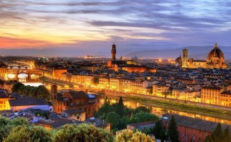 florence-1024x588
