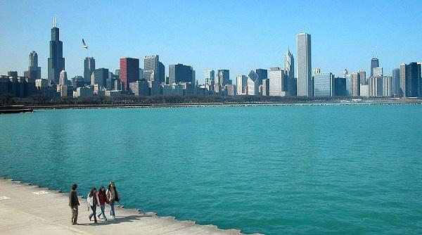 chicago_skyline_and_lake_michigan