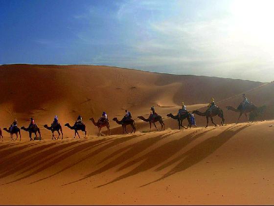 sahara_tunisia-tourism.org_
