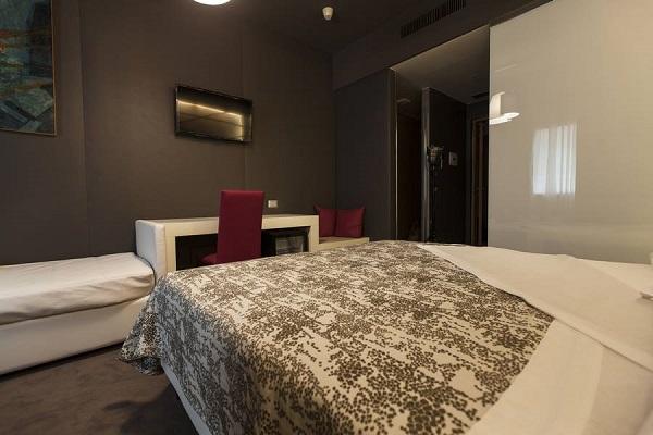 smart hotel5