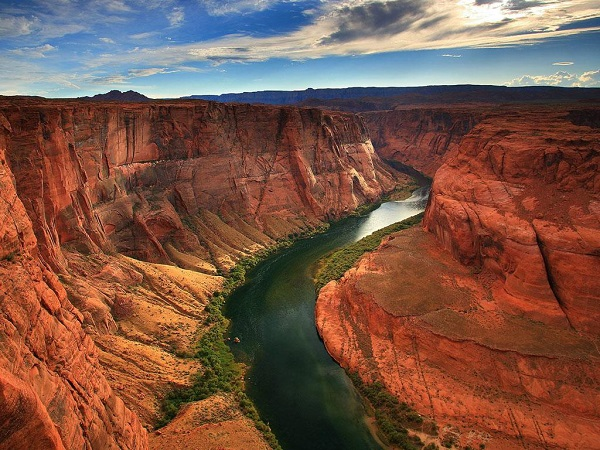 grand-canyon-colorado-river