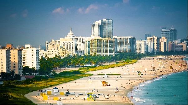 miami_beach_florida