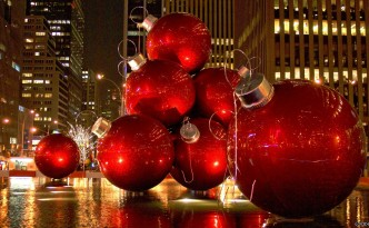 Christmas-in-New-York(1)