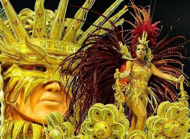 2glf5tp1a62te93b-d-0-goa-carnival1