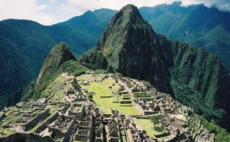 Machu-Picchu-Travel-travelphilosophy