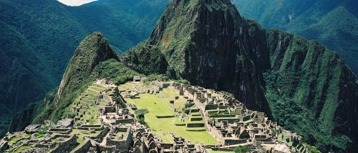 Machu-Picchu-Travel-travelphilosophy