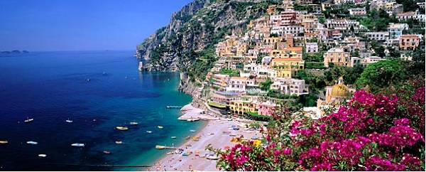 amalfi_estock-photo-2001-205451-01-pano