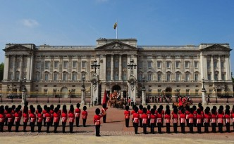 buckingham-palace-GETTY