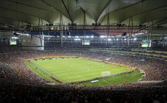 800px-Maracanã_stadium
