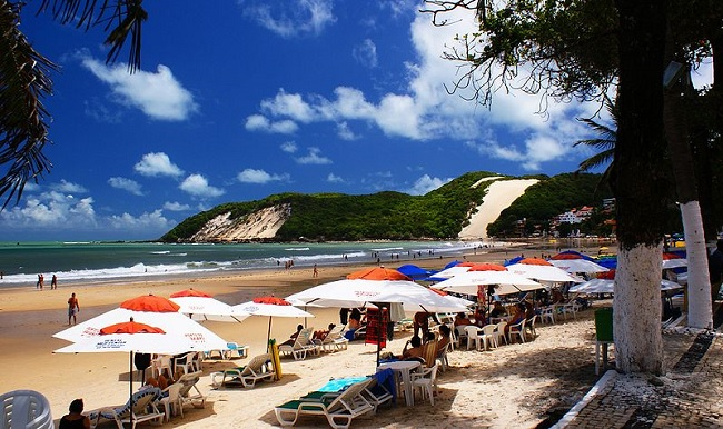 800px-Morro_do_Careca_Natal_Brasil