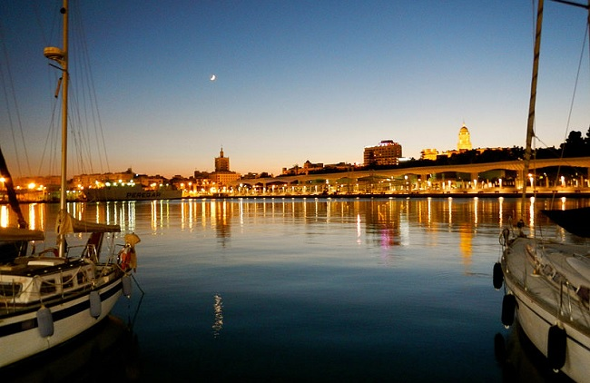 800px-View_Malaga_From_Muelle_1