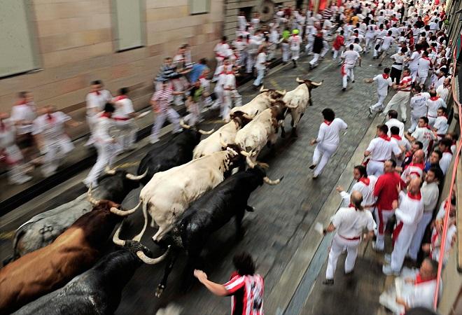 running_bulls18