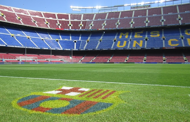 Camp-Nou-Stadium-HD-Wallpaper