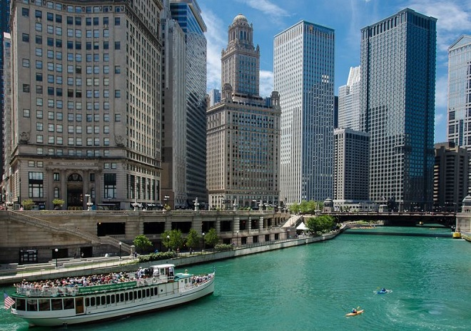 Top 10 Things To Do In Chicago  TravelPhilosophycom