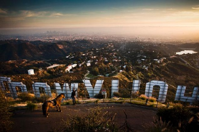 Los Angeles Is A Golden City That Must Be Reciated Everything From Hollywood And The Movie Industry To Beach Known As One Of Best Destinations