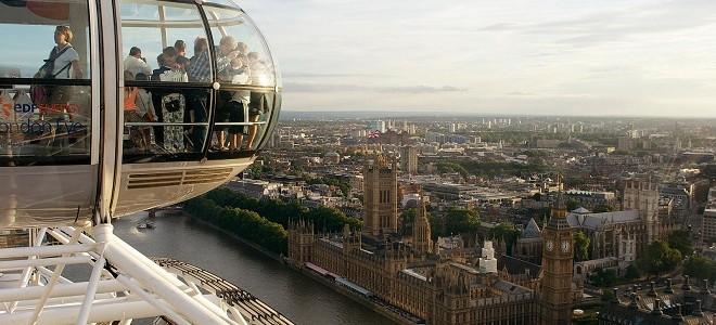 London-Eye-Big-Ben