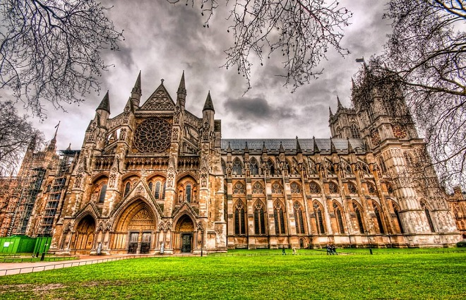 westminster_abbey_007