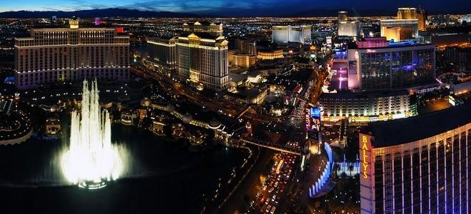 las_vegas_strip_hotels_big