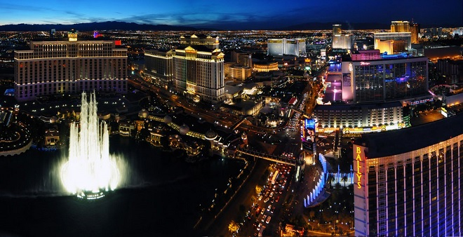 las_vegas_strip_hotels_big