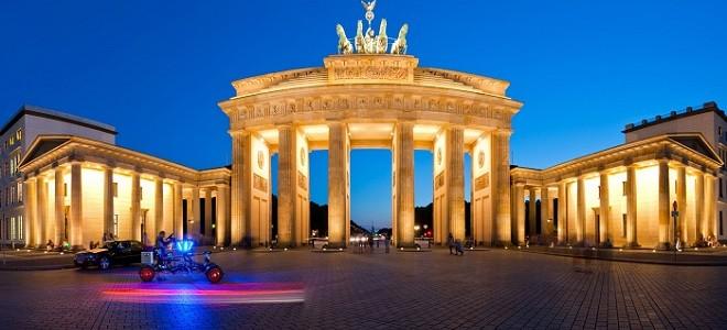 Brandenburg-Gate-Wallpapers-HD