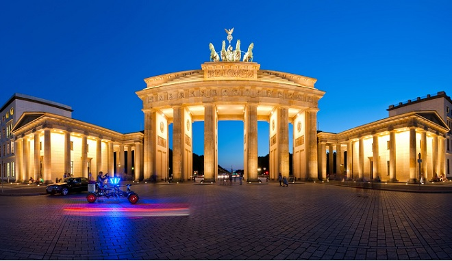 Brandenburg-Gate-Wallpapers-HD