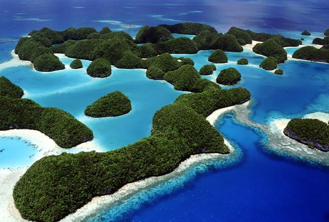 Galapagos-Islands-1