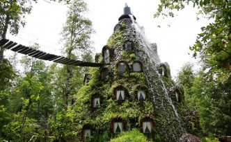 Hotel-Montana-Magica