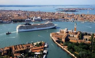 Mediterranean-Cruise