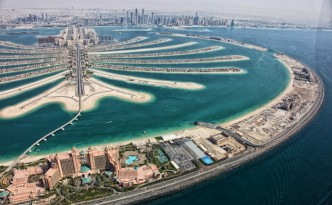 Palm-Jumeirah-copy1