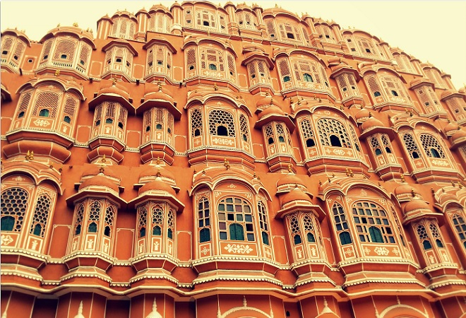 Rajasthan,_India