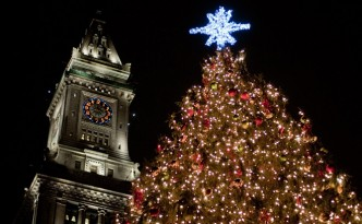 boston-christmas-tree