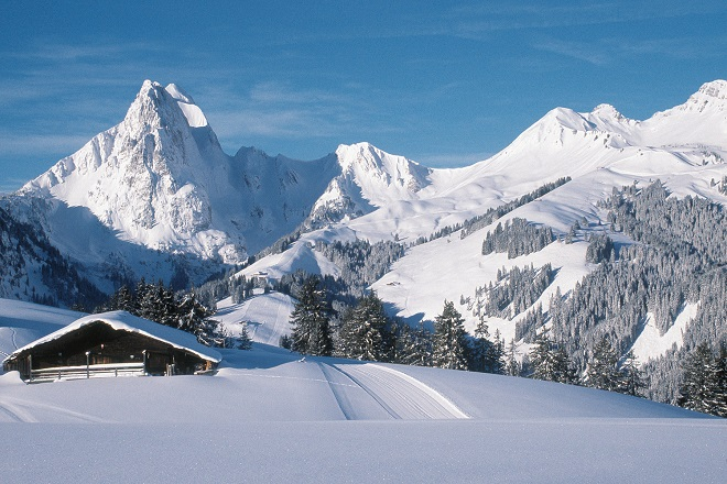 gstaad7