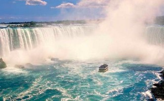 niagara-falls-attractions