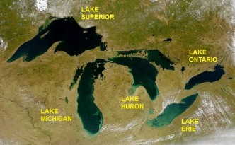 Great_Lakes_from_space_crop_labeled