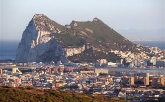 gibraltar-8_2638851b
